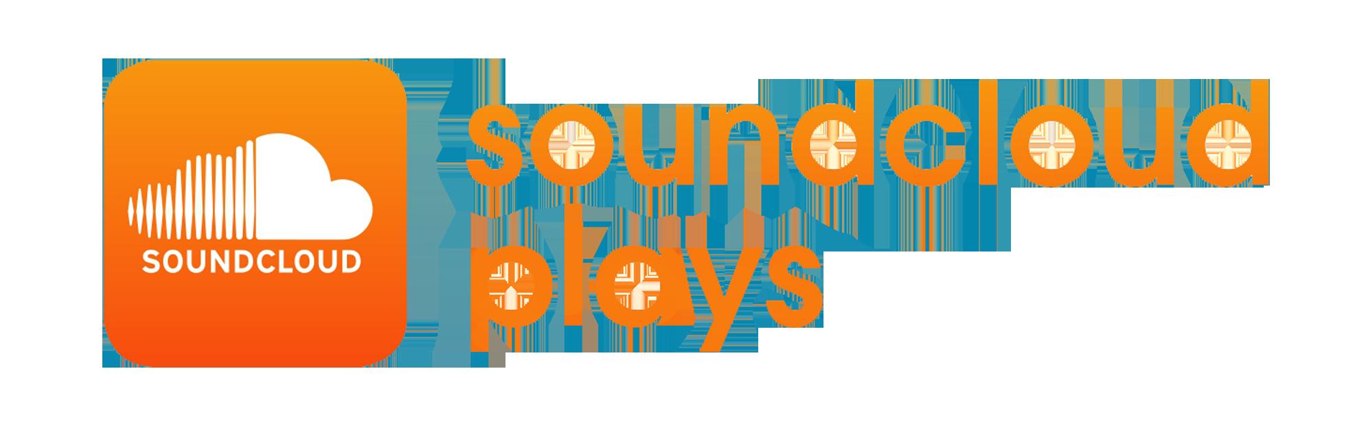 soundcl-tit